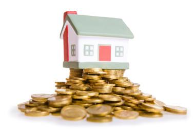 12. propertyinvestment