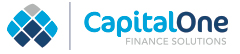 CapitalOneFinance